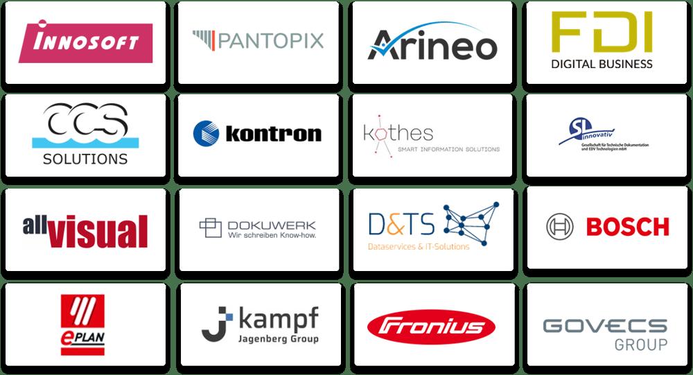 Partner_Kunden
