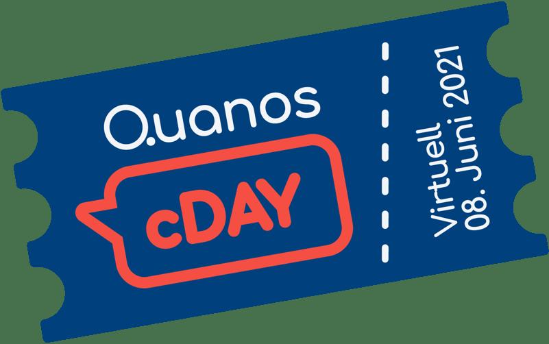 Quanos_cDAY_Ticket